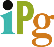 Independent Publishers Group - Wikipedia