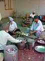 India-0404 - Flickr - archer10 (Dennis).jpg