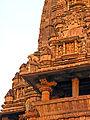 India-5720 - Flickr - archer10 (Dennis).jpg