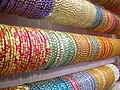 India - Delhi - 048 - Bright Bangles (2146857390).jpg