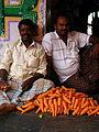 India - Koyambedu Market - Faces 29 (3984944100).jpg