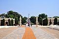 India - Tipu Sultan Tomb 09.jpg