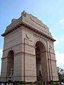 India Gate 017.jpg