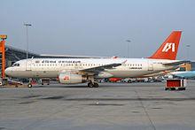 印度人航空605号班机空难