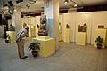Indian Buddhist Art Exhibition - Indian Museum - Kolkata 2012-12-21 2270.JPG