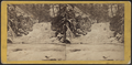 Indian Fall, opposite West Point, by E. & H.T. Anthony (Firm) 3.png