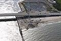 Indian River Inlet North Shore Restoration (9578948812).jpg