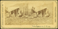 Indian encampment (...) Lake, from Robert N. Dennis collection of stereoscopic views.png