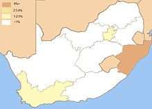 Indian South Africans - Wikipedia