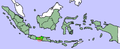 Indonesian earthquake.png