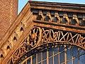 Industrial IronworkFerronnerieLille.jpg