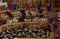 Inf. 18 Sandro Botticelli.jpg