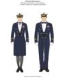 Infantería de marina etiqueta A.png