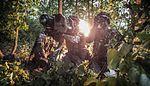 Infanteriesoldaten trainieren (27411767345).jpg