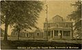 Infirmary and Sigma Chi Chapter House, University of Mississippi..jpg