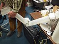 Inflatable Robotic Arm.jpg