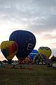 Inflating hot air balloons 11.JPG