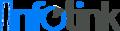 InfoLink Logo.png