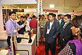 Infocom 2011 - science Demonstration - Kolkata 2011-12-08 7576.JPG