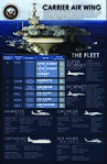 Infographic, US Navy carrier air wing composition in 2015.JPG