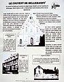 Informations sur le couvent de Bellemagny.jpg