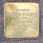 Ingeborg Eisemann.JPG