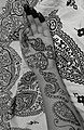 Ink Hand (24927195).jpeg