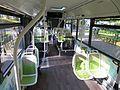 InnoTrans 2016 (059) Travelarz.JPG