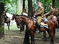 Inscenizacja rocznicy Bitwy Warszawskiej - panoramio (6).jpg