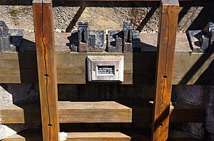 Inscription-puits de l'Etançon.JPG
