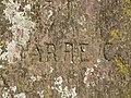 Inscription Roche-aux-Fées.JPG