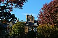 Insole Court in Early Autumn.jpg