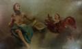 Inspiração (1886) - Columbano Bordalo Pinheiro.png