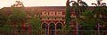 Institute of Science, Nagpur.jpg