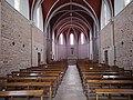 Intérieur église St Cyr Menthon 21.jpg