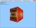IntP Loudspeaker2.png