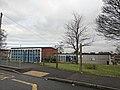 Intake Farm School, Armstrong Road, Ladybrook Lane, Mansfield (6).jpg