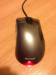 MICROSOFT INTELLIMOUSE 8000 WINDOWS VISTA DRIVER