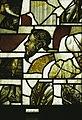 Interieur, glas in loodraam 1A, detail D 7 - Gouda - 20256514 - RCE.jpg