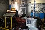 Interieur Watersnoodmuseum Ouwerkerk P1340439.jpg