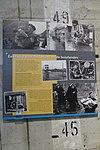 Interieur Watersnoodmuseum Ouwerkerk P1340444.jpg