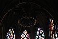 Interior de St. Gervais-St. Protais 15.JPG