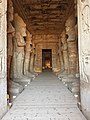 Interior of Abu simbel Great Temple.jpg