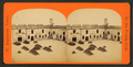Interior of Old Fort San Marco, from Robert N. Dennis collection of stereoscopic views 2.png