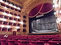 Interior of Teatro Massimo (Palermo) SAM 0806.JPG
