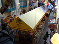 Interior of The Forks Market, Winnipeg Manitoba 02.JPG