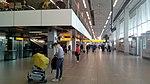 Interior of the Schiphol International Airport (2019) 31.jpg