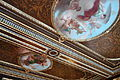 Interior view - Museum M - Leuven, Belgium - DSC05485.JPG
