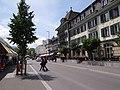 Interlaken, Switzerland - panoramio (87).jpg