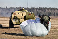 Internal troops special units counter-terror tactical exercises (556-09).jpg